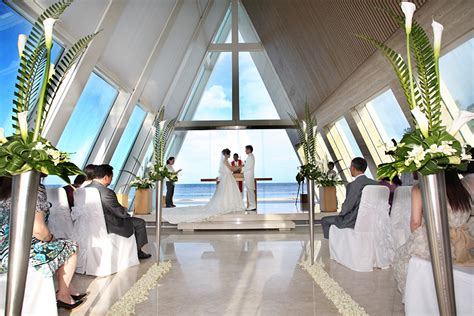 8 top beachfront wedding venues in bali 2017 what s new bali - Beachfront Wedding Venues In New 2