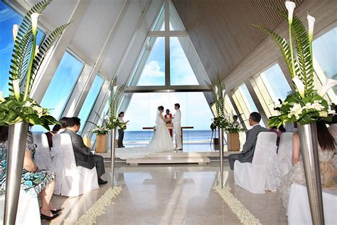 8 Top Beachfront Wedding Venues in Bali 2017   What's New Bali