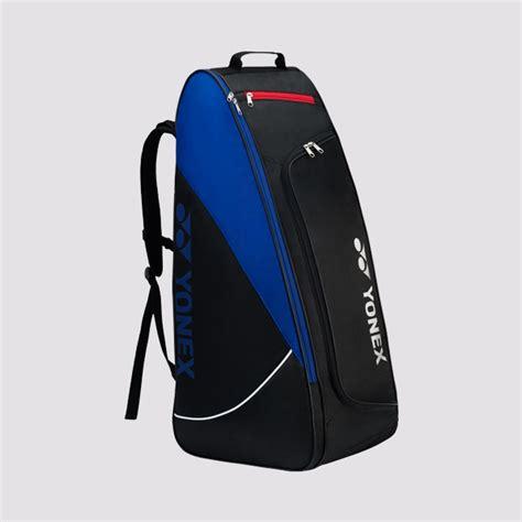 Switch Stand Bag Blue bag5719ex stand bag