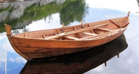 tekne nedir kayık nedir ne demektir anlamı laf s 246 zl 252 k