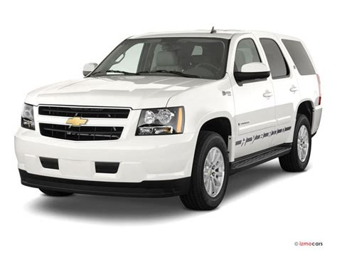 where to buy car manuals 2011 chevrolet tahoe electronic throttle control 2011 chevrolet tahoe hybrid prices reviews and pictures u s news world report