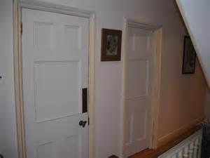 period doors period door