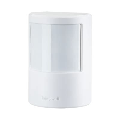 Wireles Waterproof Keybroad Mouse 24ghz wireless motion sensor with 10 superbright leds white