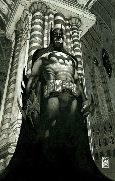 simone artist simone bianchi heroes and foes pinterest