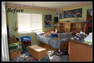 10 year old boy bedroom ideas rooms