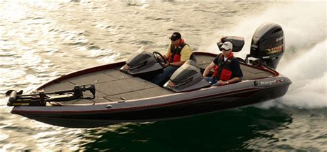 ranger aluminum bass boats review ranger z118c bass boat pocket rocket boats