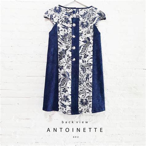 1000 images about model batik on batik blazer