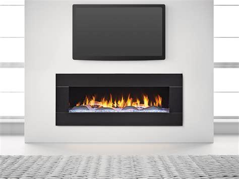 100 avalon gas fireplace reviews fireplace design