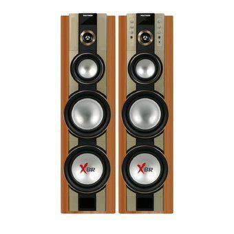 Speaker Aktif Polytron Type Pas 08 polytron pas 78 kredit arjuna elektronik