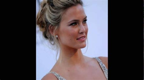 Medium Length Hairstyles For 30 by 30 Darn Cool Medium Length Hairstyles For Thin Hair