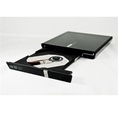External Slim Dvd Rw Drive Optical Drives Asus 8x Sdrw 08d2s asus 8x external slim dvd rw drive optical drives sdrw