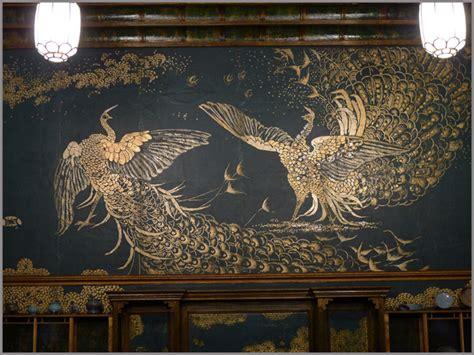 Bedroom Colors victorian era aestheticism