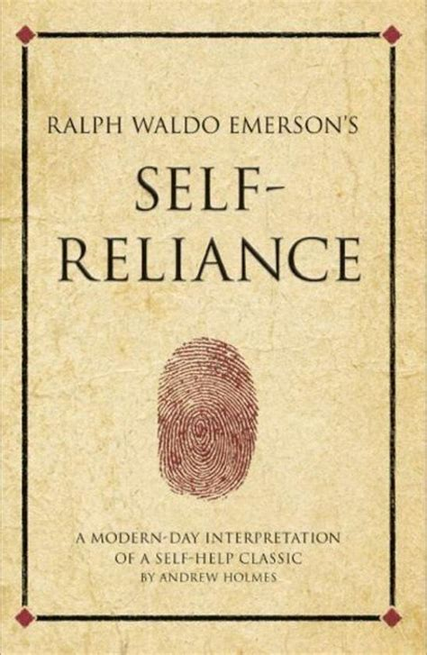 self reliance books top 10 books to read recommended by barack obama steve