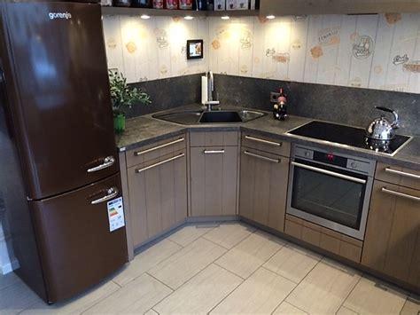 küchen detmold gebrauchte k 252 chen nrw rheumri