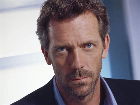 dr house actor visionshow la serie dr house llega a su fin