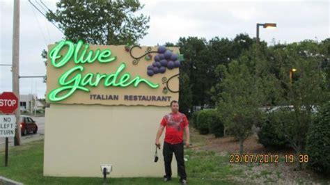 olive garden hyannis olive garden hyannis menu prices restaurant reviews tripadvisor