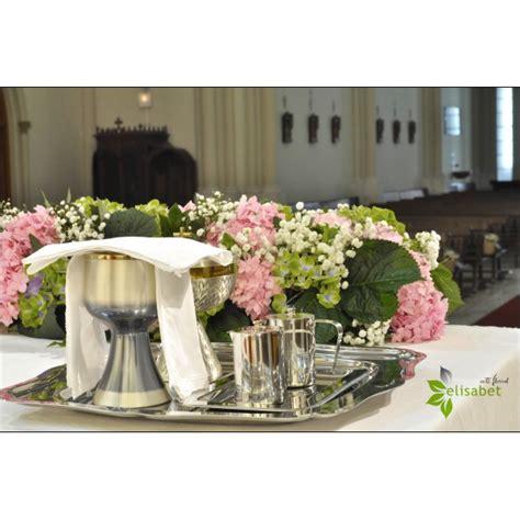 decoracion con hortensias decoraci 243 n flores boda con hortensias