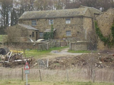 Wishing Well Cottage by Wishing Well Cottage Emmerdale Past Present Wiki