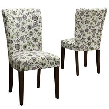 Dining Room Chairs Jcpenney Pin By Gail On For The Home