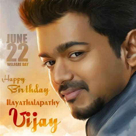 happy birthday vijay mp3 download scrawling my day s play life begins at 40