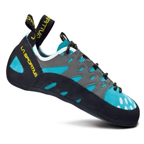 climbing shoes review la sportiva tarantulace s review outdoorgearlab