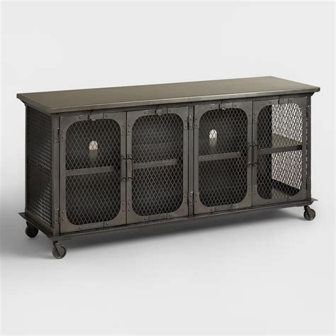 world market bar cabinet bexley storage cabinet world market