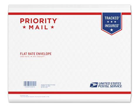 Postal Service Letter Weight Limit How Much Is It To Send A Letter Usps Autos Post