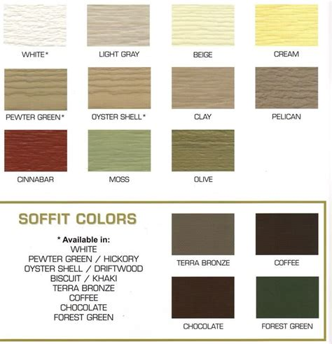 lp siding colors lp smartside siding colors search engine at search