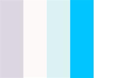 capricorn color zodiac capricorn color palette