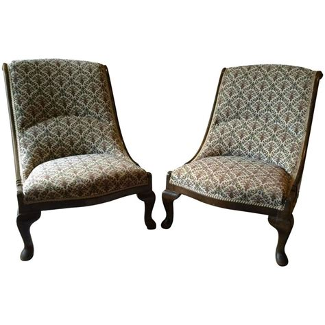 nursing armchair beautiful antique nursing chairs armchairs button back