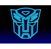 Images For &gt Transformer Autobot Logo Wallpaper