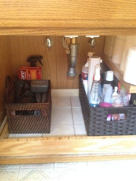 what to do with leftover tile upcycle leftover tiles line cupboards under kitchen