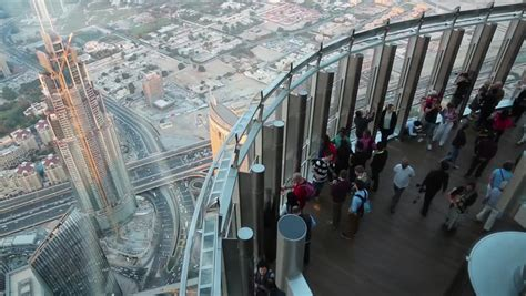 burj khalifa observation deck height burj khalifa observation deck height www pixshark