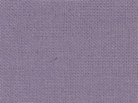 tessuti lino per tende tessuto in lino per tende zen by nobilis