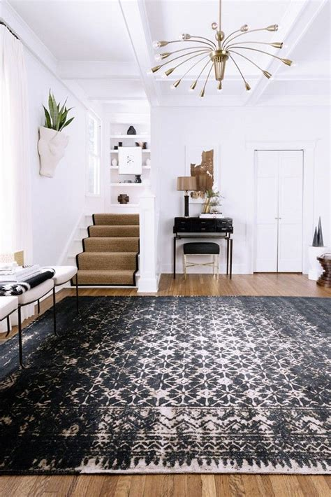 rooms to go area rugs 17 best ideas about area rugs on living room rugs rug placement and area rug placement