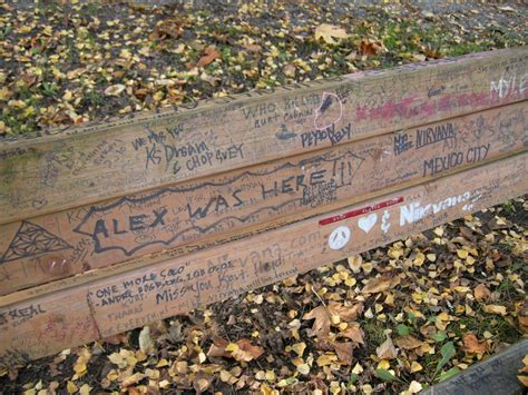 bench quotes quotes about park benches quotesgram