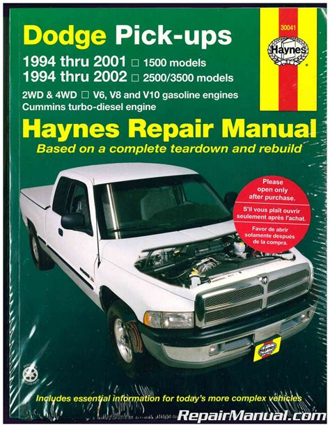 on board diagnostic system 1994 dodge ram head up display service manual car repair manuals online pdf 1994 dodge ram 1500 on board diagnostic system