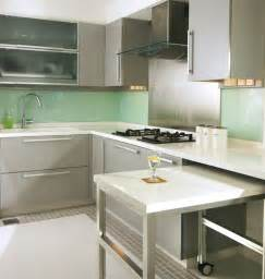 furniture of kitchen indian kitchen cabinet vc cucine china kitchen cabinet