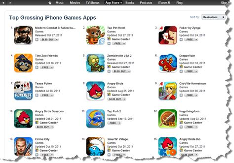 iphone app store download free games download app store free apps games free games