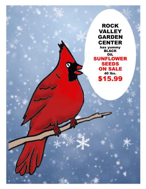 rock valley garden center weekly ad
