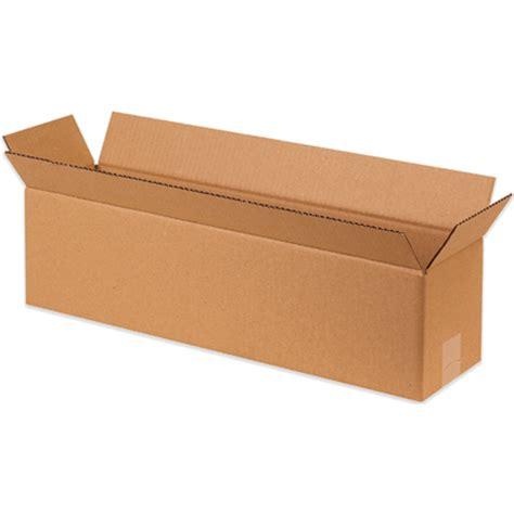 10 quot x 4 quot x 4 quot boxes - 10 X 4 X 4 Box