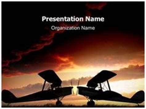 1000 Images About Military Powerpoint Templates World War 2 Powerpoint Template