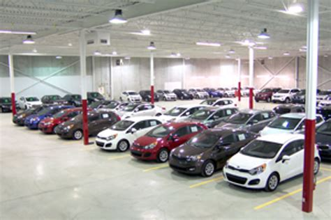 Kia Dealers In Ontario Ripoff Report Kia Hunt Club Ottawa Complaint Review