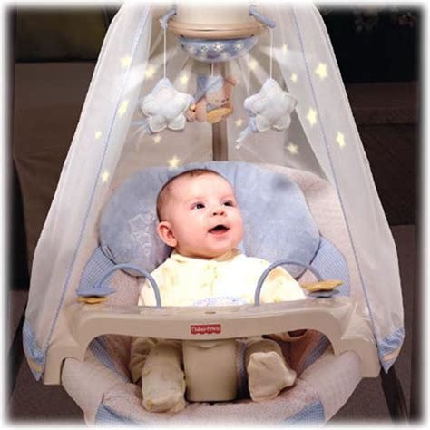starlight swing starlight cradle baby swing enables your baby to c