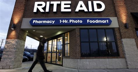 rite aid help rite aid to accept apple pay after initial refusal
