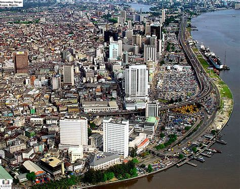 south africa s sun international leaves nigeria on weak