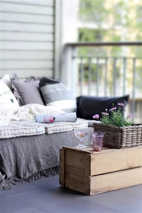 couch made out of pallets pallets sofa and table for patio pallets designs