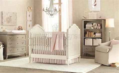 juegos de decorar cuartos para bebes decorar habitaci 211 n beb 201 218 ltimas tendencias hoy lowcost