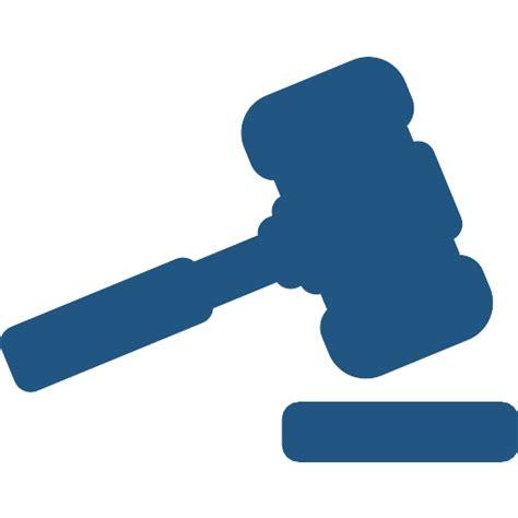 Instant Criminal Record Check Instant Criminal Records Check Service Free Crime