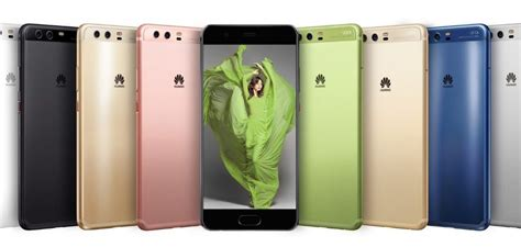 vodacom huawei p10 just look at the new huawei p10 and huawei p10 plus